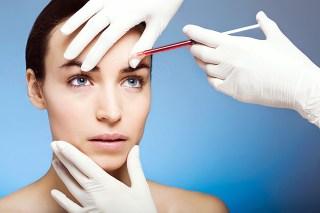 PLAZMA LIFTING – podmlađivanje kože krvnom plazmom