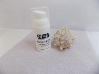 NMF Hijaluronski serum