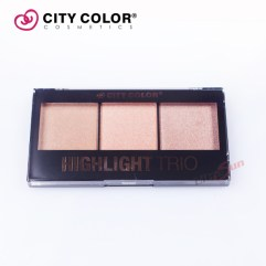 Highlight Trio Collection 1 – Iluminator u kamenu