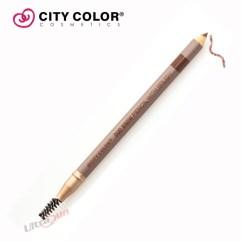Olovka za obrve 1.6g
