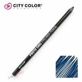 olovka-za-oci-marine