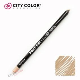 olovka-za-oci-naked