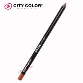 olovka-za-usne-tawny