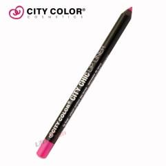 Olovka za usne 0.75g