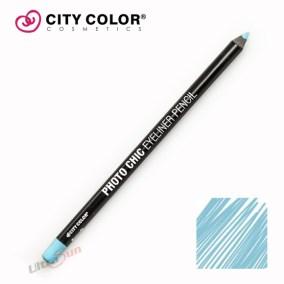 olovka3