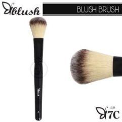 Blush Četkica za puder