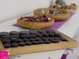 Kabinet za masažu i anticelulit tretmane