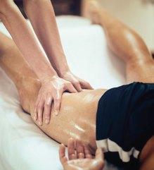 MASAŽA SPORTISTA – masaža za trkače i atletičare