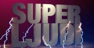 """EMISIJA SUPER LJUDI – šminka za finale emisije """"Super ljudi"""""""