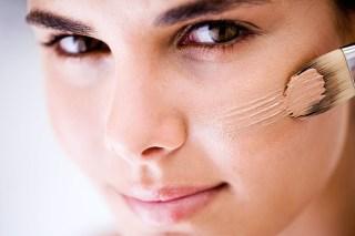Kako izabrati pravi puder prema tipu kože? – izbor bez greške
