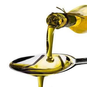eterično ulje lavande