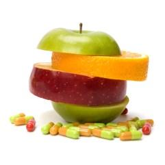 ŠTA VITAMINI RADE U NAŠEM TELU – sve o vitaminima
