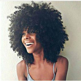 0436305a7e30c585dfeb1f28c19a9ab8--natural-black-hair-natural-curly-hair