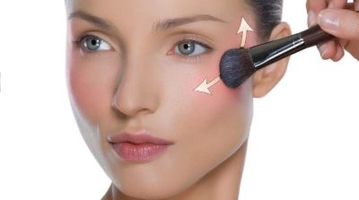 How-to-Apply-Blush-According-to-Your-Face-Cut-02