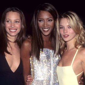 Pictures-Supermodels-From-90-Where-Now