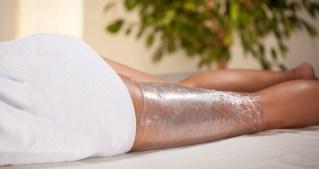 PAKOVANJE PROTIV MASNIH NASLAGA – efekat saune