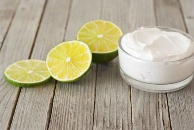 makingskincare04-web-cream-lime