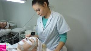 šta je nano kozmetika