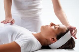 KADA SE KORISTI REIKI TEHNIKA? – smanjenje stresa, relaksacija i lečenje uopšte