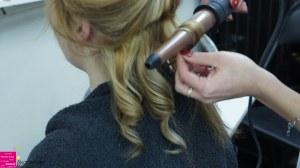 nijansiranje kose