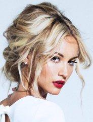 NEGA ZA SVAKI TIP KOSE – kako da vam kosa bude uvek negovana i uredna