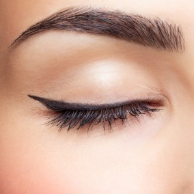 eyebrowwaxing-new-1-1000px