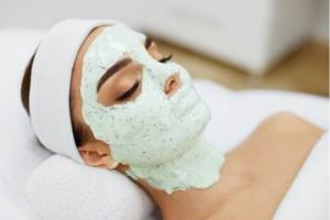 algoterapija lica