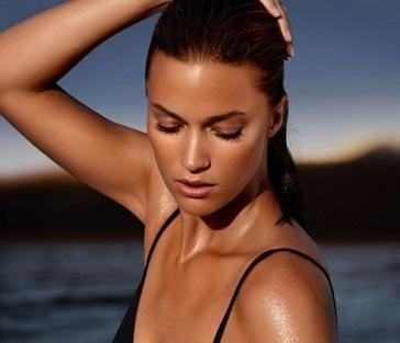 img_how_to_tan_your_skin_naturally_3962_600