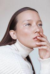 KAKO ĆEMO SE ŠMINKATI U 2018? – eyeliner, higlighter, tečni ruževi