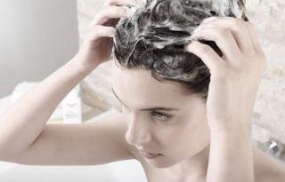 UZROK SEBOREIČNOG DERMATITISA – hronično oboljenje kože