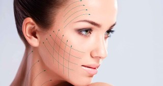 3D LIFTING MEZONITIMA – efekat podmlađivanja i zatezanja kože