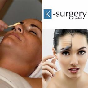 aesthederm-K-surgery