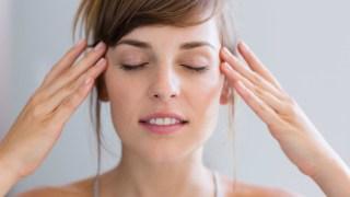VEŽBE ZA LICE – prevencija starenja i opuštanja kože