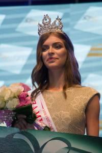miss vrnjačke banje 2018