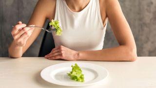 OBAZRIVO SA DIJETAMA – brzo skidanje telesne težine može biti i opasno – dr Momčilo Matić