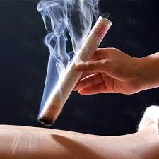 MOKSIBUSTIJA-plamen za opuštanje,toplina koja leči