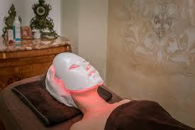LED terapija