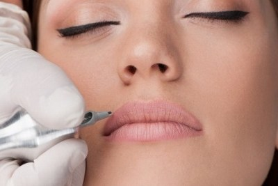 Ono što niste znali o trajnoj šminki