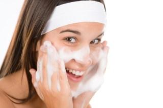 Antibakterijska sredstva u kozmetici