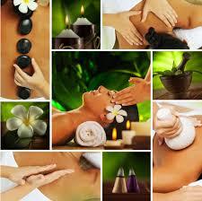 Deset najpopularnijih masaža