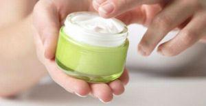Hidratantna krema za vaš tip kože
