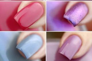 Koja boja laka za nokte odgovara našem tenu?