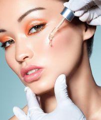 U čemu je tajna seruma za lice?