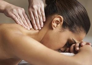 Dejstvo masaže na organizam