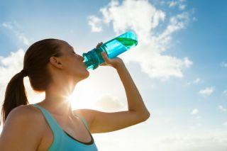 Važnost vode u očuvanju dobrog zdravlja