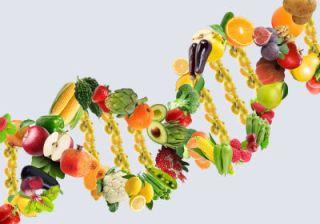 Kako hrana utiče na depresiju i raspoloženje