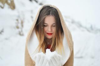Koji nas to trendovi u šminkanju čekaju na zimu