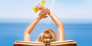 Утицај сунчевих зрака на кожу и њена заштита