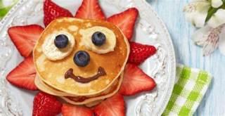 Emocije i ishrana