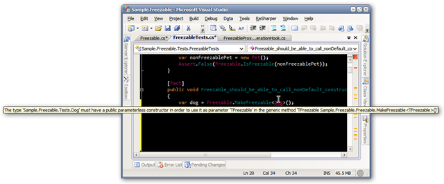 dptutorial_7_no_default_constructor_error